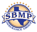 SBMP Insurance Group Logo